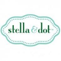 Logo of Stella & Dot