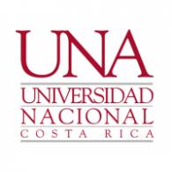 Logo of Universidad Nacional de Costa Rica