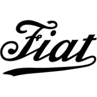 fiat aviazione brands of the world download vector logos and logotypes. Black Bedroom Furniture Sets. Home Design Ideas