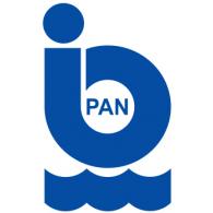 Logo of Instytut Oceanografii PAN Sopot