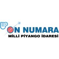 Logo of On Numara