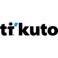 Logo of Ti'kuto