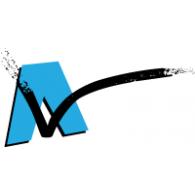 Logo of Ajaccio Voyages