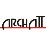 Logo of Archatt