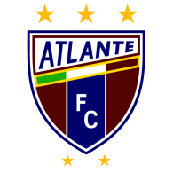 Logo of Atlante