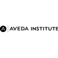 Logo of Aveda Institute