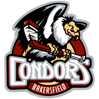 bakersfield condors brands of the world� download
