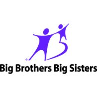 Big-Brothers-Big-Sisters-of-NYC-New-York-NY