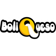 Logo of Boliqueso