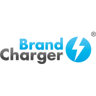 Logo of BrandCharger