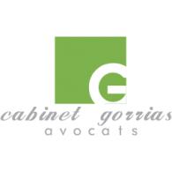 Logo of Gorrias Avocats
