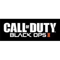 Call of duty black ops ii brands of the world download logo of call of duty black ops ii voltagebd Gallery