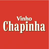 Logo of Vinho Chapinha