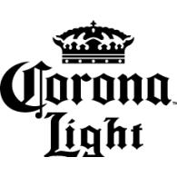 corona light brands of the world download vector logos and rh brandsoftheworld com Cerveza Corona Logo Corona Crown Logo
