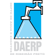 Logo of DAERP