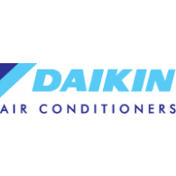 daikin brands of the world download vector logos and logotypes rh brandsoftheworld com daikin logo robinet daikin logo robinet