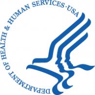 department of health human services brands of the world rh brandsoftheworld com  hhsc logo texas