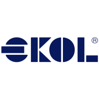 Logo of Ekol