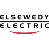 Logo of EL Swedy Electric السويدى للكابلات