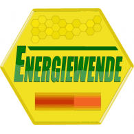 Logo of Energiewende