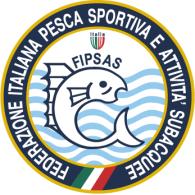 Logo of FIPSAS