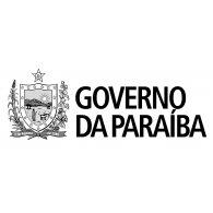 Logo of Governo da Paraíba