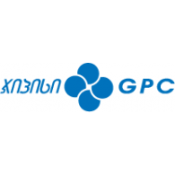 Logo of GPC