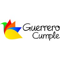Logo of Guerrero Cumple