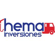 Logo of Hema Inversiones