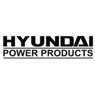 hyundai brands of the world download vector logos and logotypes rh brandsoftheworld com hyundai i20 logo vector hyundai i20 logo vector