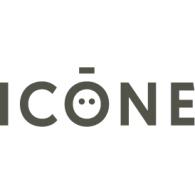 Logo of Icone
