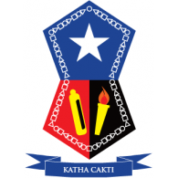Logo of IISIP Jakarta