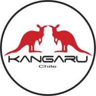 Logo of Kangaru Chile