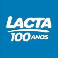 Logo of Lacta