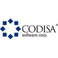 Logo of CODISA Software