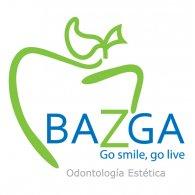 Logo of Bazga