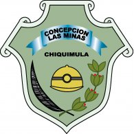 Logo of Concepcion Las Minas