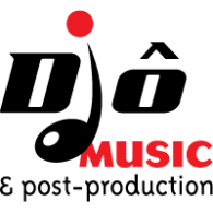 Logo of Djô Music