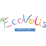 Logo of Ecovolis