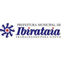 Logo of Prefeitura Municipal de Ibirataia