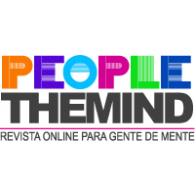 Logo of People the Mind