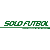 Logo of Solo Futbol 7bcc61d7c42b5