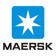 maersk brands of the world u2122 download vector logos and christmas vector artwork free download cartoon vector artwork free