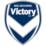 Logo of Melbourne Victory