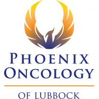 Logo of Phoenix Oncology of Lubbock