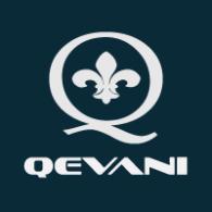Logo of Qevani Yachts