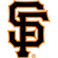 Logo of San Francisco Giants