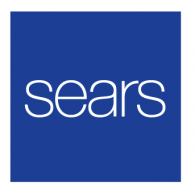 Sears Roebuck & Co logo