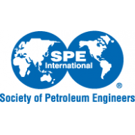SPE | Brands of the World™ | D...