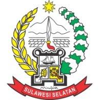 Logo of Sulawesi Selatan